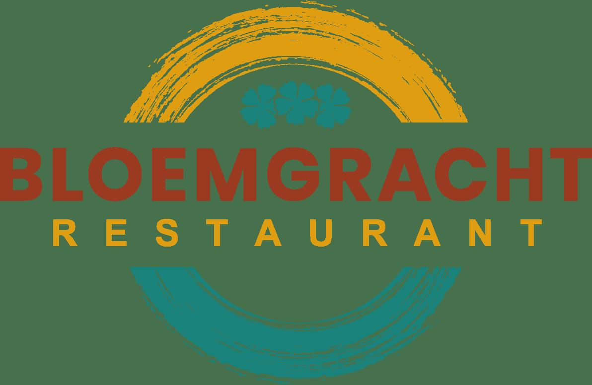 Restaurant Bloemgracht